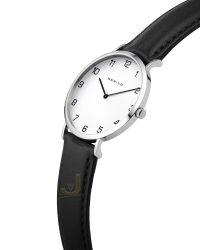 13940-404 Bering Gents Watch
