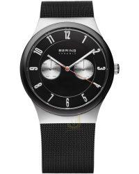 32139-202 Bering Ceramic Watch