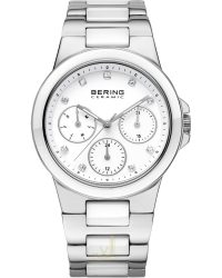 32237-754 Bering Ceramic Watch
