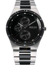 32339-742 Bering Ceramic Watch