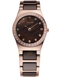 32426-765 Bering Ceramic Watch