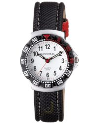 Cannibal Colours Boys Watch CJ091-01
