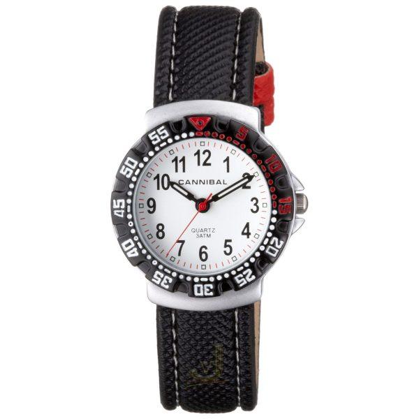 Cannibal Colours Boys Fashion Wrist Watch CJ091-01