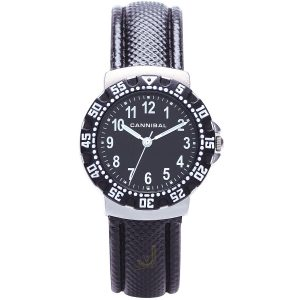 Cannibal Colours Boys Fashion Wrist Watch CJ091-03