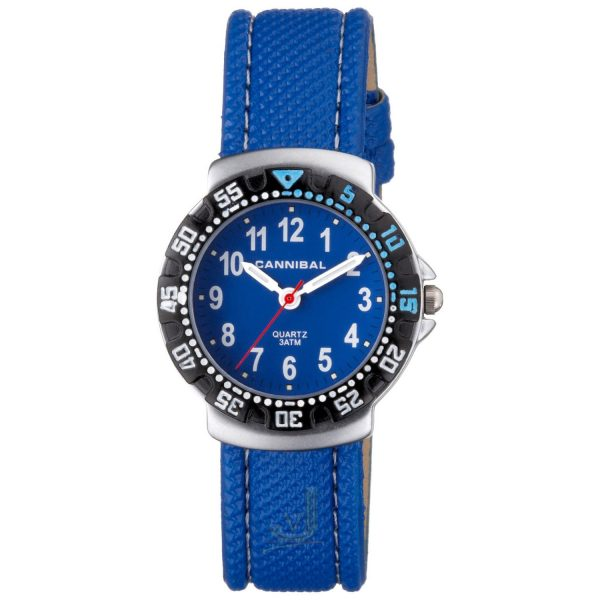 Cannibal Colours Boys Fashion Wrist Watch CJ091-04