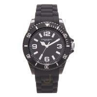 Cannibal Colours Childrens Watch CJ209-03