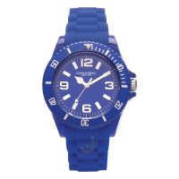 Cannibal Colours Childrens Watch CJ209-05