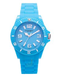 Cannibal Colours Childrens Watch CJ209-13