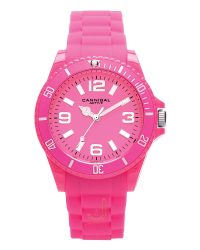 Cannibal Colours Childrens Watch CJ209-15