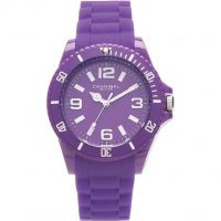 Cannibal Colours Childrens Watch CJ209-16
