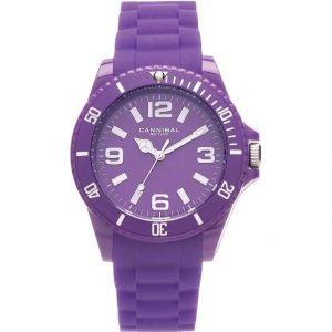 CJ209-16 Cannibal Colours Childrens Watch