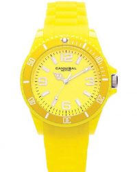 Cannibal Colours Childrens Watch CJ209-18