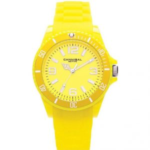 CJ209-18 Cannibal Colours Childrens Watch