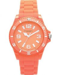Cannibal Colours Childrens Watch CJ209-26