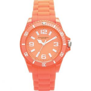 CJ209-26 Cannibal Colours Childrens Watch