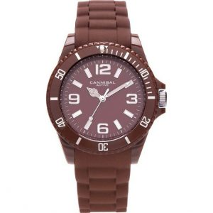 CJ209-29 Cannibal Colours Childrens Watch