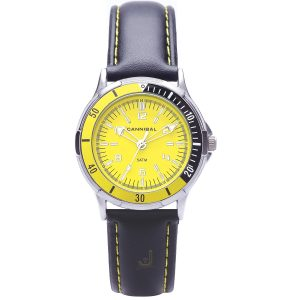 Cannibal Junior Boys Fashion Watch CJ220-18