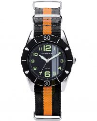 CJ258-26 Cannibal Colours Watch