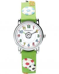 Cannibal Colours Watch CK198-11
