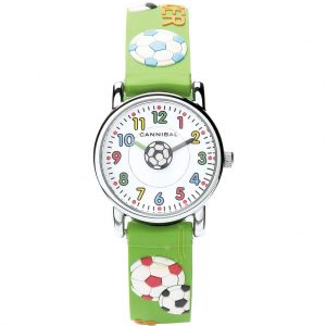 CK198-11 Cannibal Colours Childrens Watch