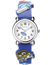 Cannibal Colours Watch CK199-05