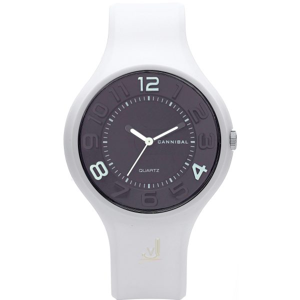Cannibal Colours Watch CL229-01