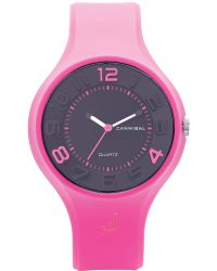 Cannibal Colours Watch CL229-14