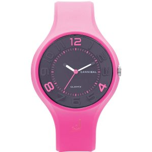 Cannibal Colours Ladies Fashion Wrist Watch CL229-14