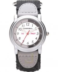 CT203-03 Cannibal Time Tutor Watch