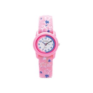 CT255-14 Cannibal Colours Childrens Watch