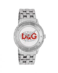 DW0144 DandG Primetime Watch