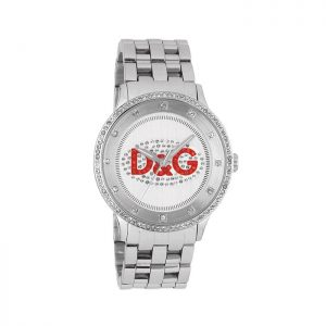 DW0144 DandG Prime Time Unisex Watch
