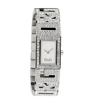 DW0286 DandG Shout Ladies Watch