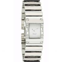DW0345 DandG Kilt Ladies Watch