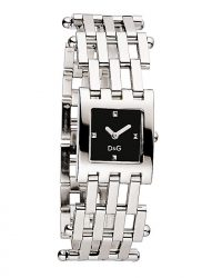 DW0405 DandG Belevue Watch