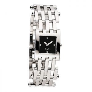 DW0405 DandG Belevue Ladies Watch