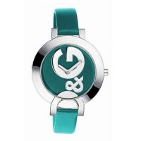 DW0665 DandG HOOP-LA Watch