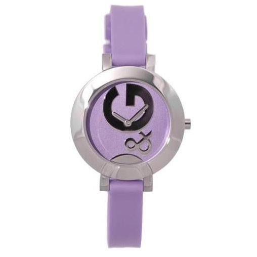 DW0668 DandG HOOP-LA Watch