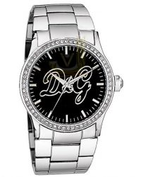 DW0845 DandG Popular Watch