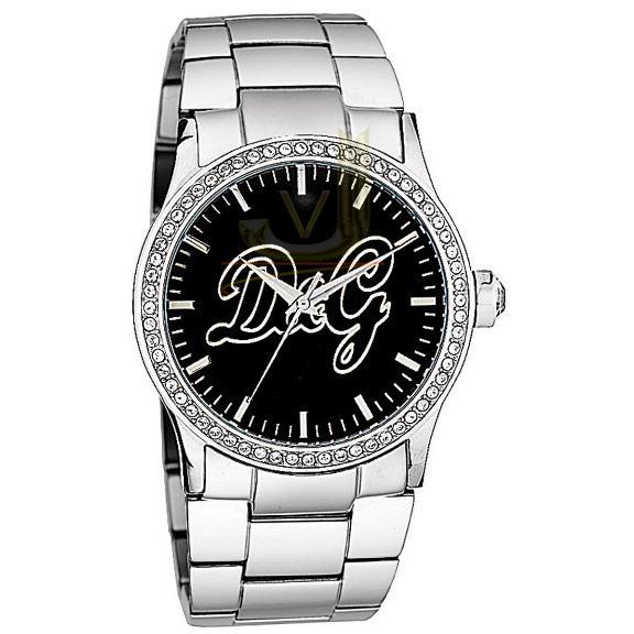DW0845 DandG Popular Watch