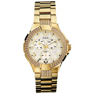 GUESS Prism Ladies Bracelet Watch