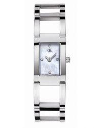 Calvin Klein Trend Watch K0421167