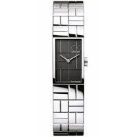 Calvin Klein Cobblestone Watch K0J23102