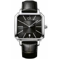Calvin Klein Concept Watch K1U21107