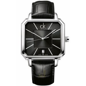 Calvin Klein Concept K1U21107 gents Watch