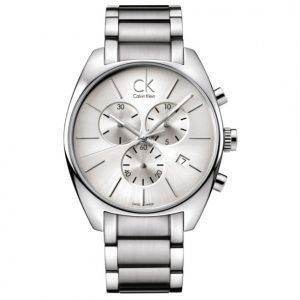 Calvin Klein Exchange K2F27126 Gents Watch