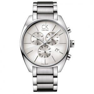 Calvin Klein Exchange K2F27126 Gents Watch