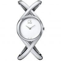 Calvin Klein Enlace Watch K2L23120
