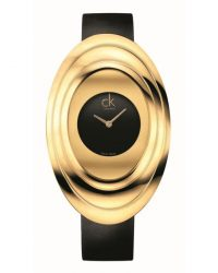 Calvin Klein Mould Watch K9322202