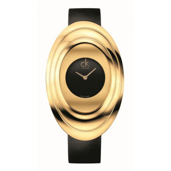 Calvin Klein Mould Watch K9322202